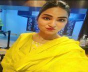 Ritu Is Holding Gaurav's sperm As her punishment from www ritu banna