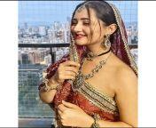 Cute Indian Celebs (Rashmi Desai) from rashmi desai xxx sex