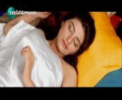 Tabu GIF from her 1st movie Coolie No. 1...thanks to K. Raghavendra Rao for introducing such a sex bomb to the whole world. KRR also directed PANDURANGADU (starring Tabu), one of the hottest movies ever. from tamil actress tabu