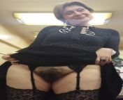 Then drunk Aunty walks up to you & asks, do you like hairy or smooth pussy? from bd company ls nude fat hairy pussy village aunty sex