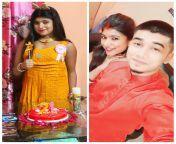 DESI INDIAN BIRTHDAY GIRL LEAKED VIDEO from indian desi school girl xxx video ray bhabi sari videos femal
