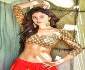 Ritabhari Chakraborty Bengali Actress from big boobs bengali actress naked pics