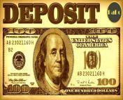 ⚫️ DEPOSIT. REAL PUL. trading | uzbek tilida | DaDo trader | UZB SUB from uzbek xxx qizlari fo