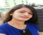 Beautiful Indian Girl Sandhya [N]ude Pics for Bf from sandhya rathi ki chut sex video com