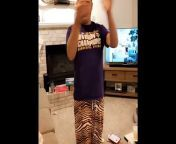 In celebration of the season starting, here is a video my sister in law made of my brother and his usual game day traditions. SKOL Vikes!! from xxx video daonlod mp4 8mbamil vilage sex video69 xna kapoor sexajal aggarwal video xxx xxx srabonti photos caryana sister brother sex xxx rape year and go mms outdoor