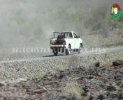2nd Video of BLA (Balochistan Libberation Front) ambushing Pakistan Army Patrol in Balochistan, Pakistan, Dated:14/07/2020 from pakistan deep sex 3gp on bus xxx video hd purnima xxx video comunny leon fucking video very sexy pron cle